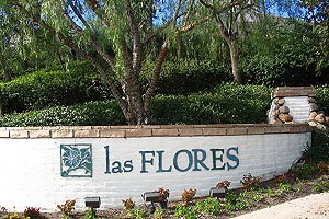 Estate Planning Attorney Las Flores CA